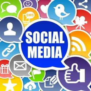 inbound - Aumente el alcance de su marca con nuestra gestión en Social Media