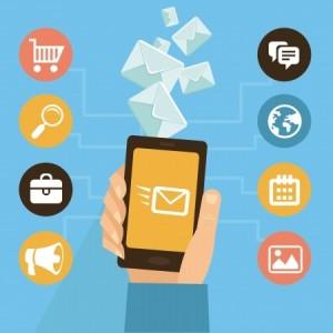 inbound - Seduzca a sus clientes ideales con el marketing de contenidos