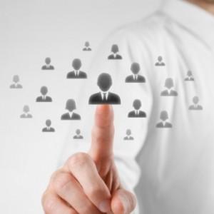 inbound - Vincule y segmente sus audiencias con emailing inteligente