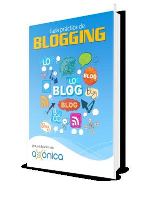 guia-practica-de-blogging2