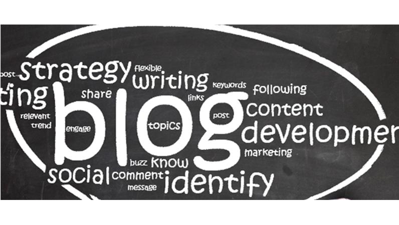 8-pasos-para-crear-un-blog