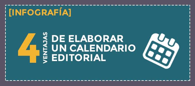 infografia-4-ventajas-de-un-calendario