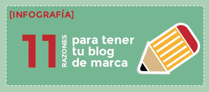 razones-para-tener-tu-blog