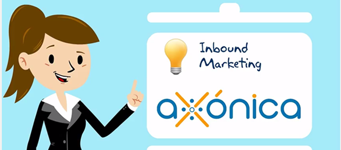 Agencia de Inbound Marketing Colombia