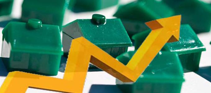 situacion-interna-del-negocio-inmobiliario