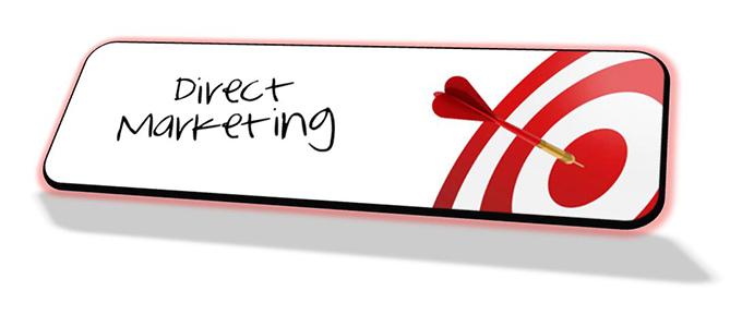 estrategias-de-marketing-directo-offline