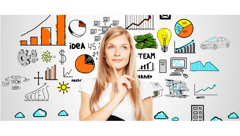 estrategias-de-mercadeo-innovadoras