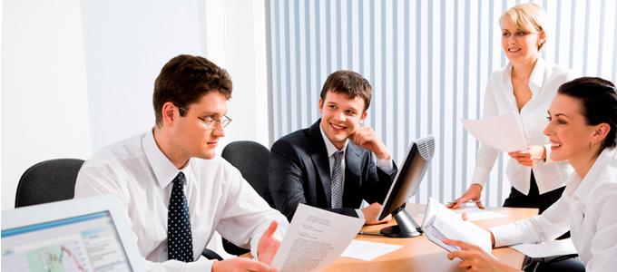mercadeo-y-ventas-deben-trabajar-en-equipo-1