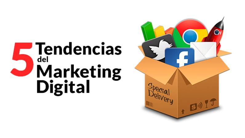 tendencias-del-marketing-digital-1
