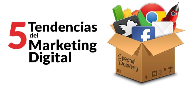 tendencias-del-marketing-digital