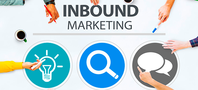 img-que-es-inbound-marketing