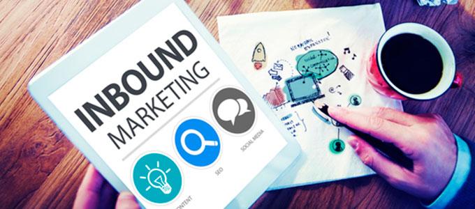 Inbound marketing y el futuro del SEO