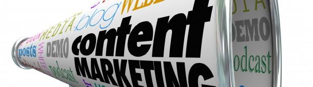 Marketing-de-Contenidos-Megáfono-610x170