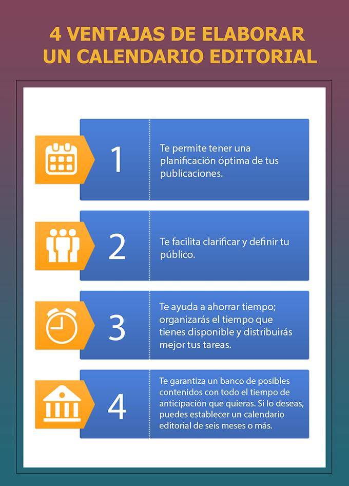 infografia-4-ventajas-1