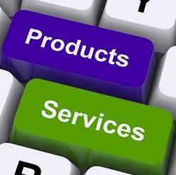 producto-o-servicio