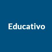 Blog Inbound Marketing Educativo