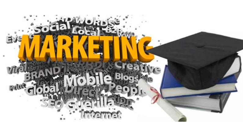 blog-Marketing-integrado-para-universidades