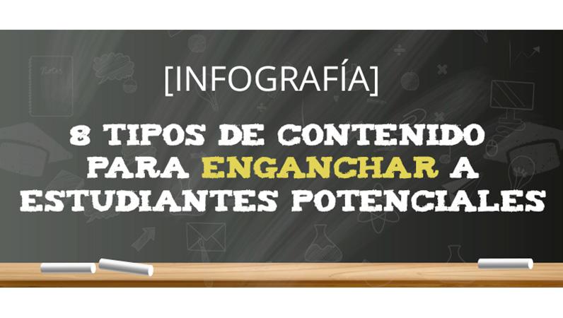 infografia-8-tipos-de-contenidos
