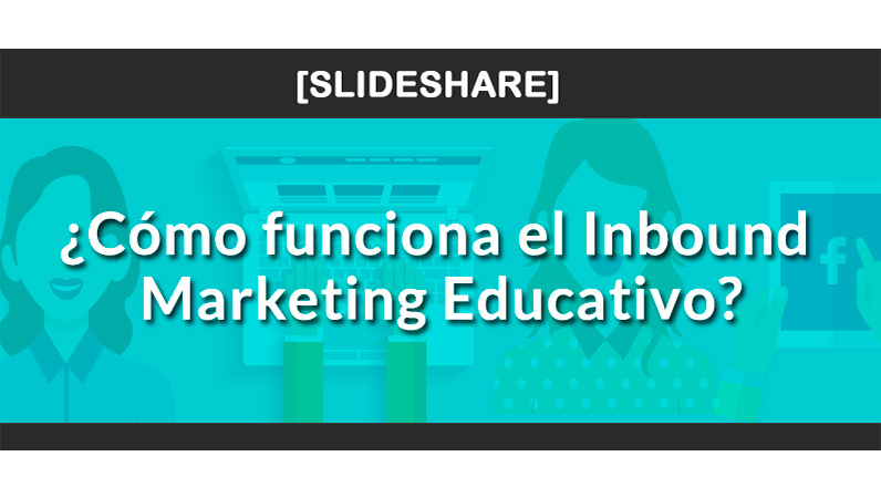 slideshare-como-funciona-el-inbound