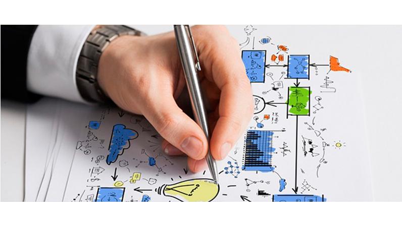 plan-de-marketing-inmobiliario