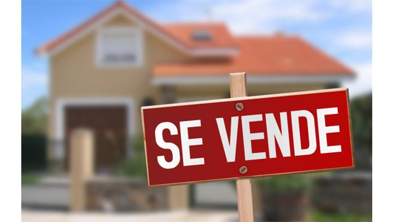 ventas-inmobiliarias