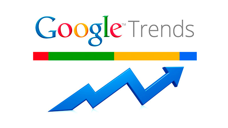 img-google-trends
