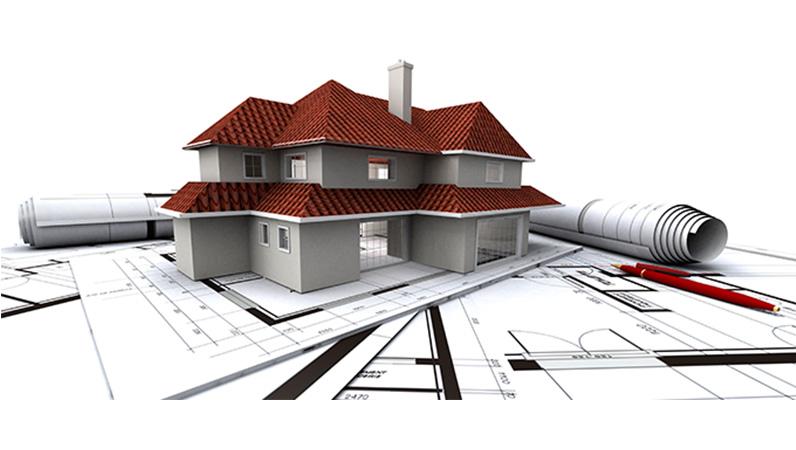situacion-externa-del-negocio-inmobiliario