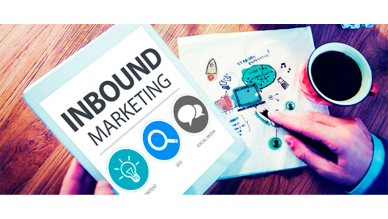 Inbound-marketing-y-el-futuro-del-SEO-1