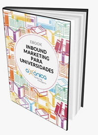 EBOOK INBOUD MARKETING PARA UNIVERSIDADES2