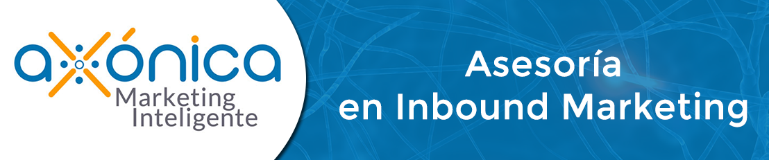 cabezote-asesoria-en-inbound-marketing