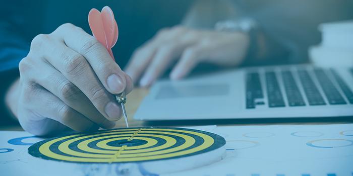 Estrategia de mkt cómo sacarle el jugo y lograr tus objetivos