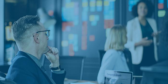 Agencia digital por que es necesaria para atraer más clientes