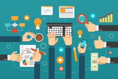 En qué se diferencia una agencia digital a una agencia tradicional publicitaria