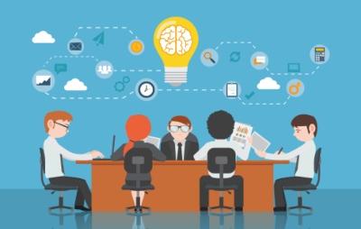 ¿Qué es una agencia digital?