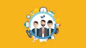 Cómo captar a posibles clientes mediante el marketing estratégico: