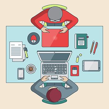 Qué puede una agencia digital hacer por ti