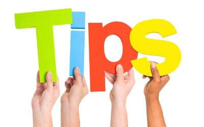 Tips a tener en cuenta acerca del Inbound Marketing