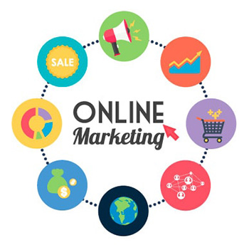 Introducción al marketing online