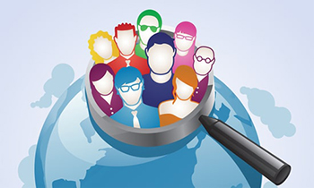 Tips para una segmentación eficaz