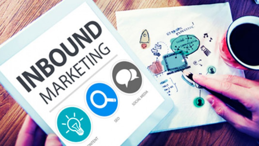 Inbound marketing y el futuro del SEO