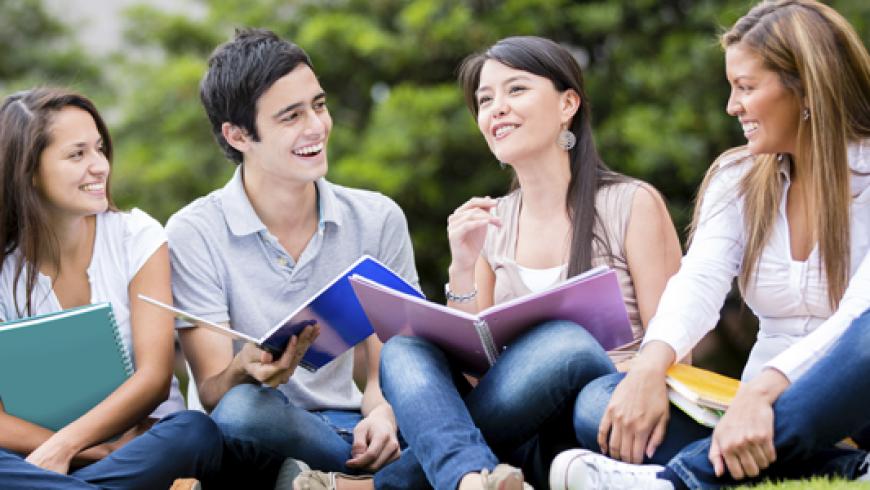 Los aportes del Inbound Marketing en la educación superior