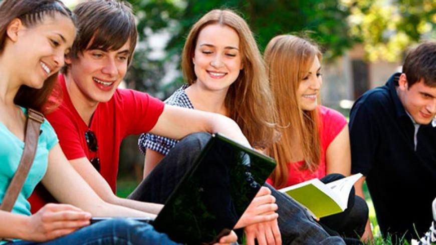 8 tipos de contenido para enganchar a estudiantes potenciales