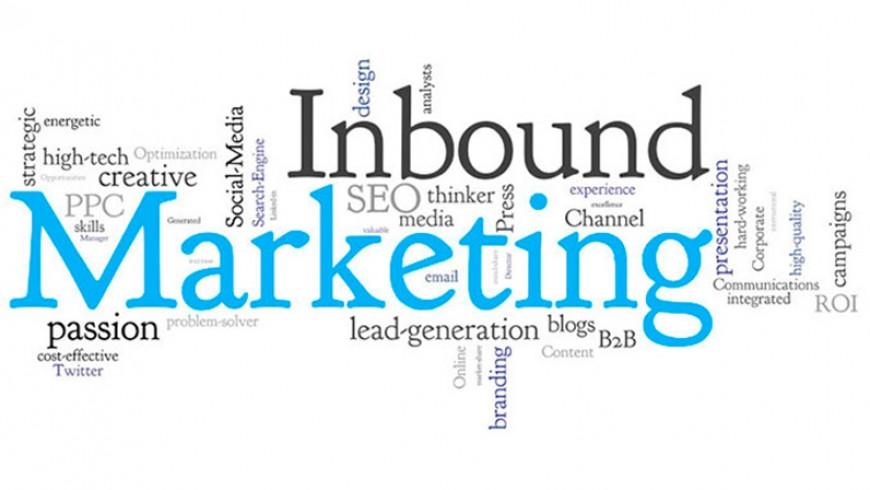 ¿Cómo hacer un plan de Inbound Marketing práctico?