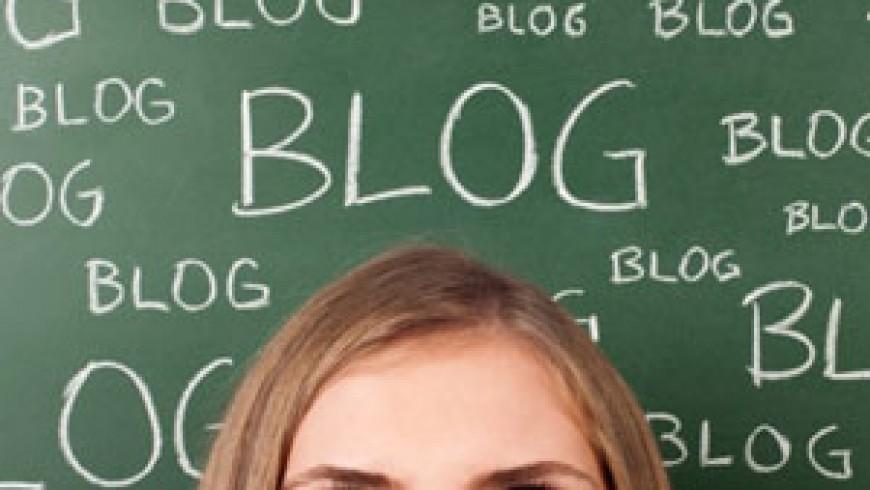 Blogging: ¿Cuál es el sentido y objetivo de un blog?