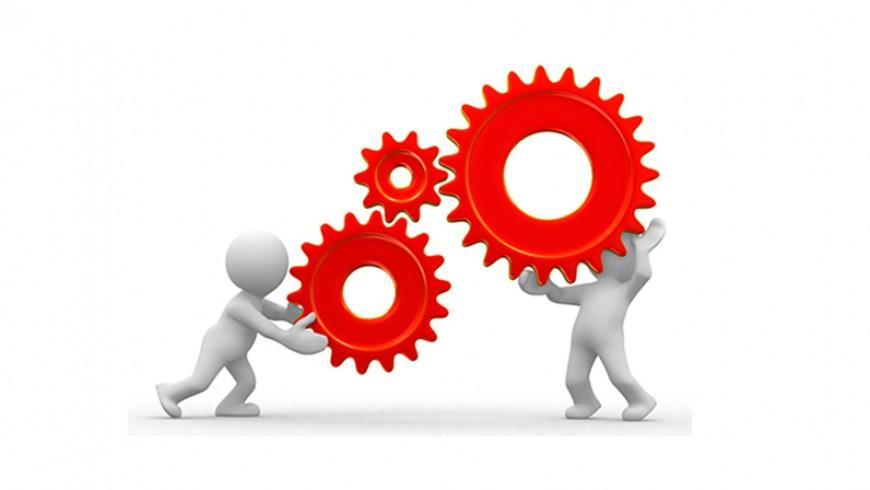 ¿Cómo alinear los equipos de mercadeo y ventas?