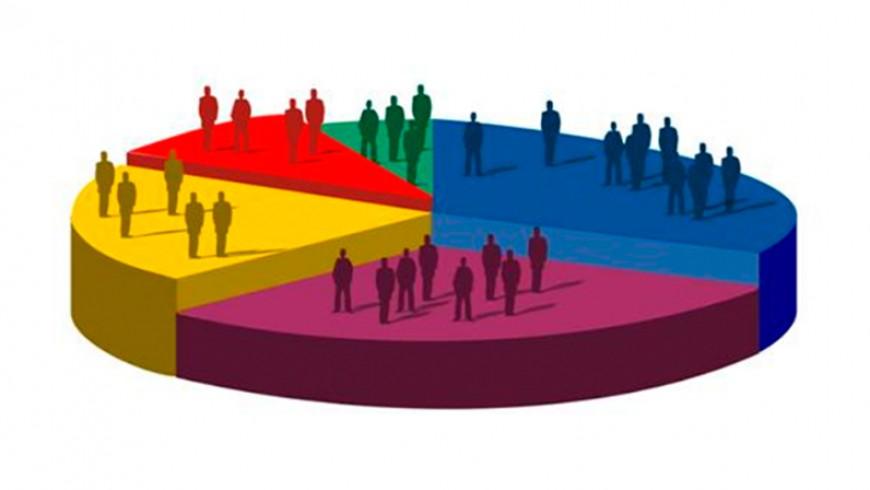 ¿Cómo realizar una adecuada segmentación de mercado?