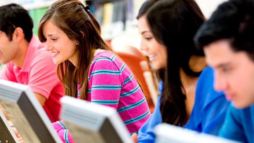 Potencial del Inbound marketing en la educación