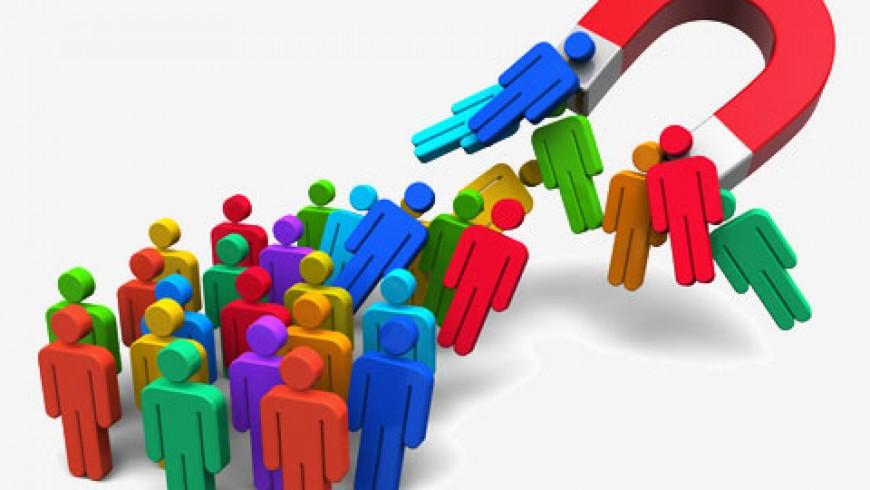 En ventas 10 tips sobre una estrategia de Inbound marketing