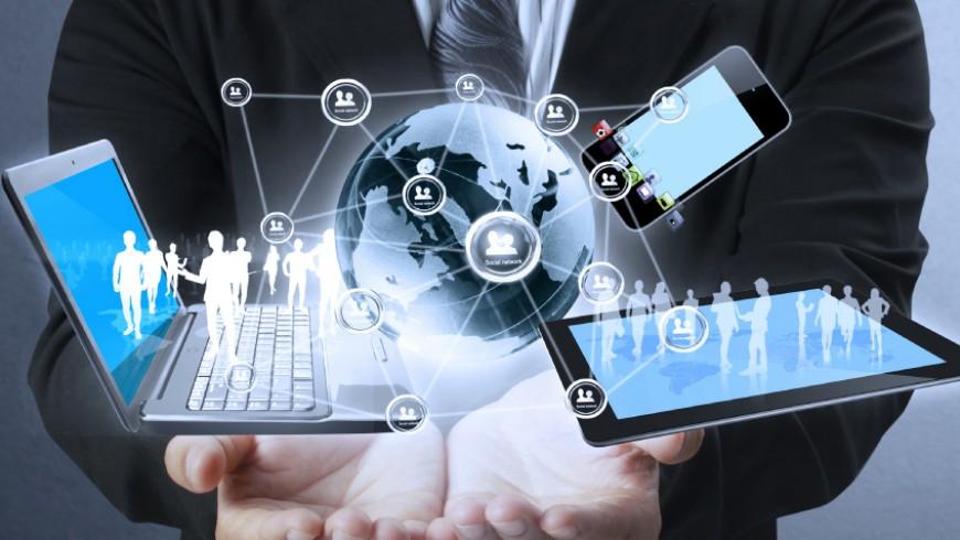 Las últimas tendencias de marketing digital