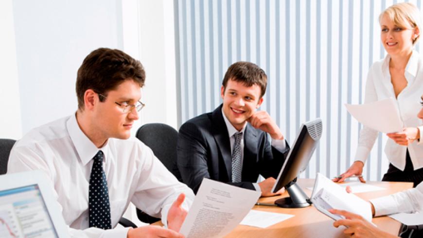 Mercadeo y ventas deben trabajar en equipo